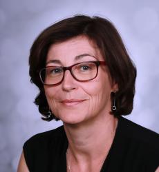 NKV Colose Margit König